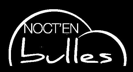 Noct'en Bulles location bulles et roulotte