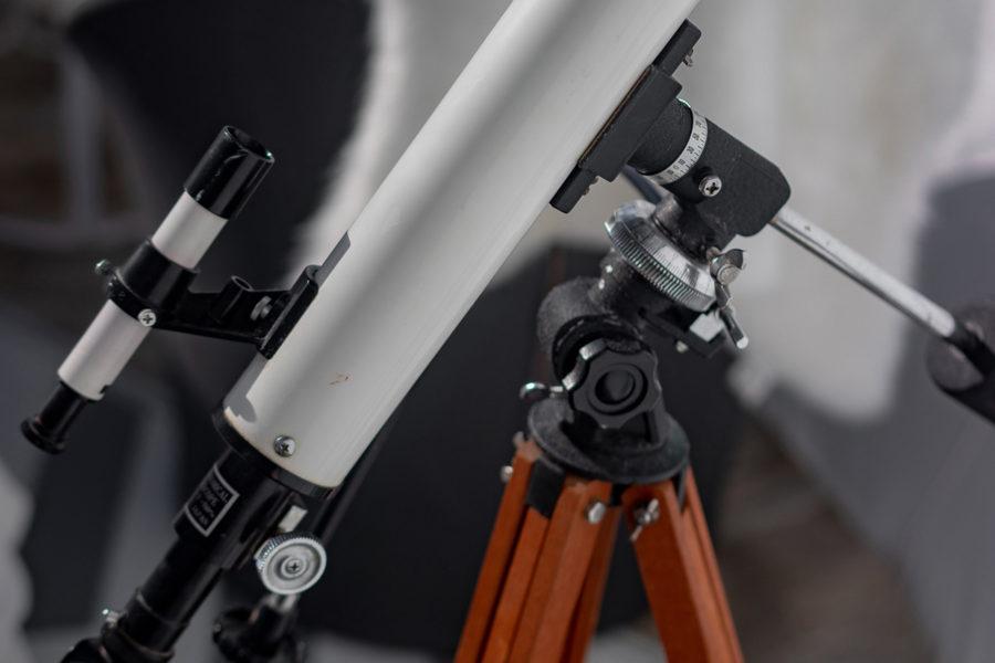 https://www.noct-enbulle.fr/wp-content/uploads/2019/05/bulle-coton-telescope-noct-enbulle-hotel-1-900x600.jpg