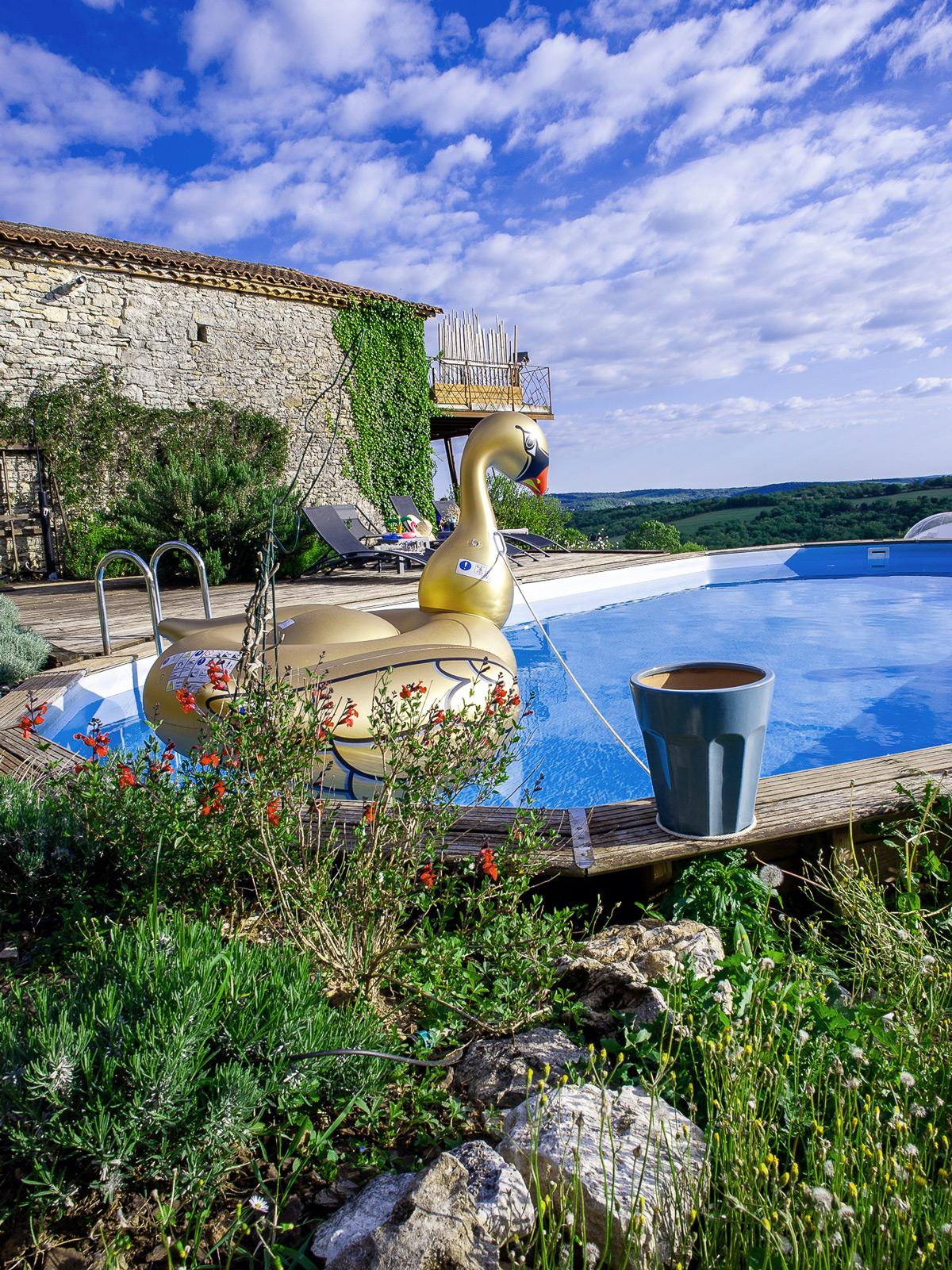 https://www.noct-enbulle.fr/wp-content/uploads/2019/05/bulle-location-amoureux-lot-noct-enbulle-hotel.jpg