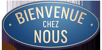 https://www.noct-enbulle.fr/wp-content/uploads/2020/01/logo-programme-741dc0-3cd7bb-0@1x.png